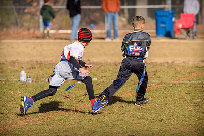 20151121-100538_[Flag Football 7-8 Championship]_0011_Archive