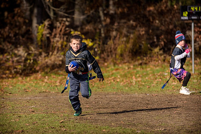 20151121-101108_[Flag Football 7-8 Championship]_0019_Archive