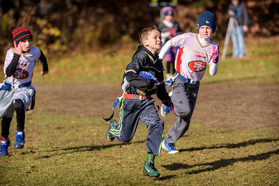 20151121-101110_[Flag Football 7-8 Championship]_0023_Archive