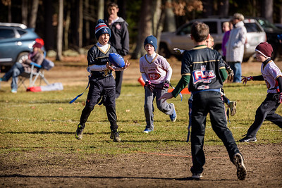 20151121-100626_[Flag Football 7-8 Championship]_0013_Archive