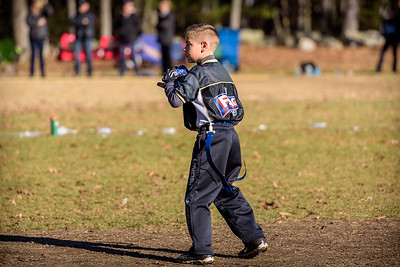 20151121-103146_[Flag Football 7-8 Championship]_0045_Archive