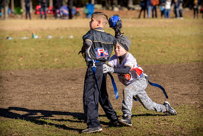 20151121-103149_[Flag Football 7-8 Championship]_0048_Archive