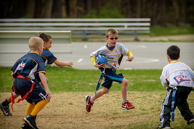 20140504-164830_[Flag Football]_0022_Archive