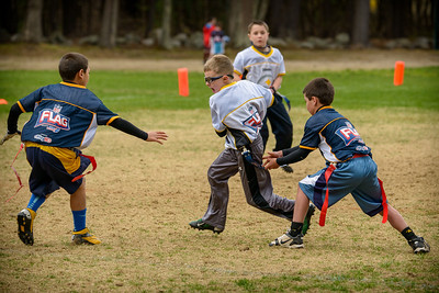 20140504-165926_[Flag Football]_0036_Archive
