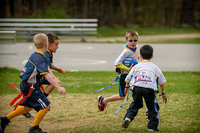 20140504-164831_[Flag Football]_0023_Archive
