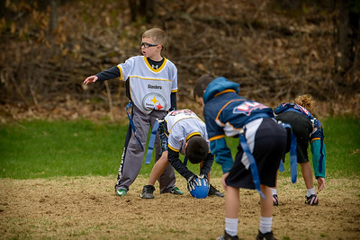 20140504-162711_[Flag Football]_0006_Archive