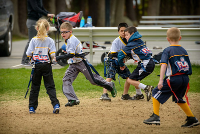 20140504-164021_[Flag Football]_0010_Archive
