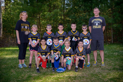 20140511-154303_[Flag Football Team Photo]_0002_Archive