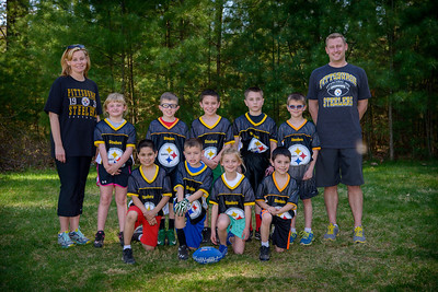 20140511-154306_[Flag Football Team Photo]_0003_Archive