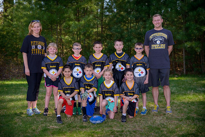 20140511-154255_[Flag Football Team Photo]_0001_Archive