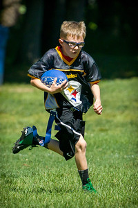 20140615-152115_[Flag Football Steelers vs  Colts]_0004_Archive