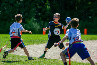 20140615-155304_[Flag Football Steelers vs  Colts]_0074_Archive