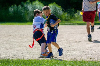 20140615-154928_[Flag Football Steelers vs  Colts]_0057_Archive