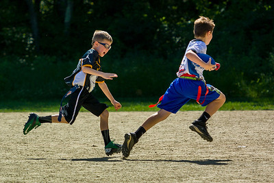 20140615-154607_[Flag Football Steelers vs  Colts]_0021_Archive