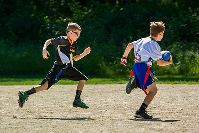20140615-154607_[Flag Football Steelers vs  Colts]_0023_Archive