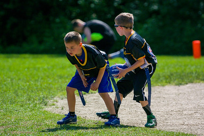 20140615-155137_[Flag Football Steelers vs  Colts]_0070_Archive