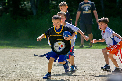 20140615-160123_[Flag Football Steelers vs  Colts]_0088_Archive