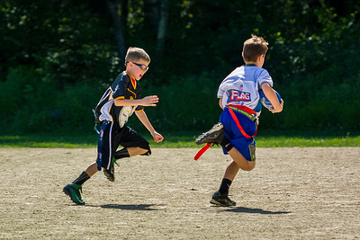 20140615-154607_[Flag Football Steelers vs  Colts]_0020_Archive