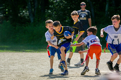 20140615-160123_[Flag Football Steelers vs  Colts]_0083_Archive
