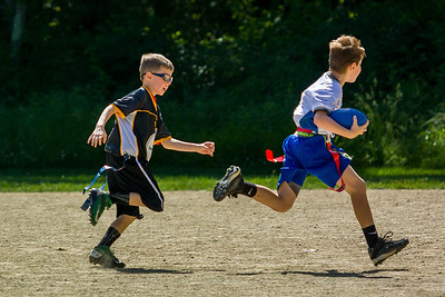20140615-154607_[Flag Football Steelers vs  Colts]_0022_Archive
