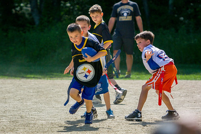 20140615-160123_[Flag Football Steelers vs  Colts]_0086_Archive