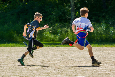20140615-154607_[Flag Football Steelers vs  Colts]_0024_Archive