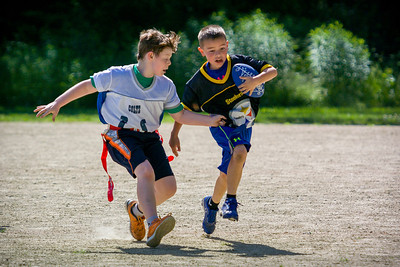 20140615-154927_[Flag Football Steelers vs  Colts]_0050_Archive