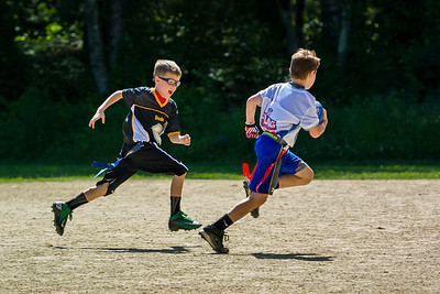 20140615-154606_[Flag Football Steelers vs  Colts]_0018_Archive