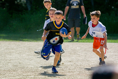 20140615-160123_[Flag Football Steelers vs  Colts]_0090_Archive