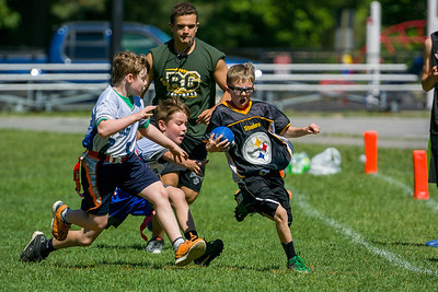 20140615-152117_[Flag Football Steelers vs  Colts]_0006_Archive