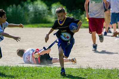 20140615-154929_[Flag Football Steelers vs  Colts]_0066_Archive
