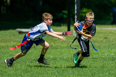 20140615-153659_[Flag Football Steelers vs  Colts]_0016_Archive