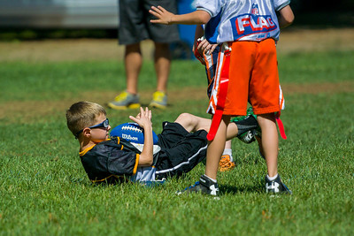 20140615-152935_[Flag Football Steelers vs  Colts]_0010_Archive