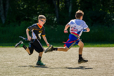 20140615-154607_[Flag Football Steelers vs  Colts]_0019_Archive