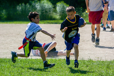 20140615-154929_[Flag Football Steelers vs  Colts]_0068_Archive