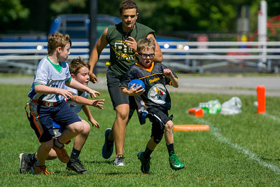 20140615-152117_[Flag Football Steelers vs  Colts]_0005_Archive