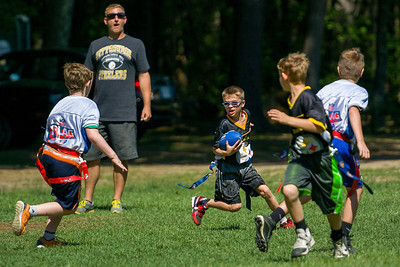 20140615-152704_[Flag Football Steelers vs  Colts]_0009_Archive