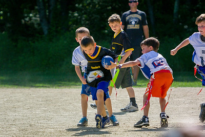20140615-160123_[Flag Football Steelers vs  Colts]_0084_Archive