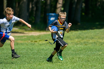 20140615-152115_[Flag Football Steelers vs  Colts]_0003_Archive