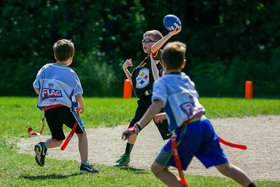 20140615-155304_[Flag Football Steelers vs  Colts]_0075_Archive