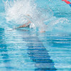 FP-Swimming_LeagueFinals_042713_Kondrath_0065