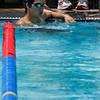 FP-Swimming_LeagueFinals_042713_Kondrath_0104