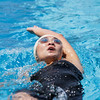 FP-Swimming_LeagueFinals_042713_Kondrath_0130