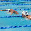 FP-Swimming_LeagueFinals_042713_Kondrath_0429
