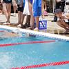 FP-Swimming_LeagueFinals_042713_Kondrath_0486