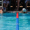 FP-Swimming_LeagueFinals_042713_Kondrath_0576
