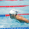 FP-Swimming_LeagueFinals_042713_Kondrath_0405