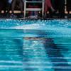 FP-Swimming_LeagueFinals_042713_Kondrath_0534