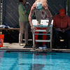 FP-Swimming_LeagueFinals_042713_Kondrath_0312