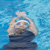 FP-Swimming_LeagueFinals_042713_Kondrath_0128
